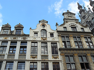 façades de la grand place.jpg
