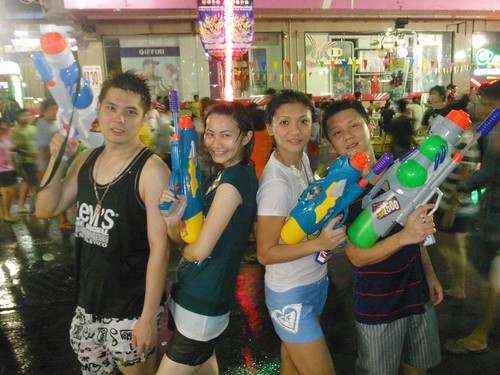 Songkran (5)