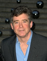 Jay McInerney David Shankbone 2010 NYC (david_shankbone) Tags: photographie parties creativecommons celebrities fotografia bild redcarpet צילום vanityfair 写真 사진 عکاسی 摄影 fotoğraf تصوير 创作共用 фотография 影相 ფოტოგრაფია φωτογραφία छायाचित्र fényképezés 사진술 nhiếpảnh фотографи простыелюди 共享創意 фотографія bydavidshankbone আলোকচিত্র クリエイティブ・コモンズ фатаграфія 2010tribecafilmfestival криейтивкомънс مشاعمبدع некамэрцыйнаяарганізацыя tvůrčíspolečenství пултарулăхпĕрлĕхĕсем kreativfælled schöpferischesgemeingut κοινωφελέσίδρυμα کرییتیوکامانز‌ kreatívközjavak შემოქმედებითი 크리에이티브커먼즈 ക്രിയേറ്റീവ്കോമൺസ് творческийавторский ครีเอทีฟคอมมอนส์ கிரியேட்டிவ்காமன்ஸ் кријејтивкомонс фотографічнийтвір فوتوجرافيا puortėgrapėjė 拍相 פאטאגראפיע انځورګري ஒளிப்படவியல்