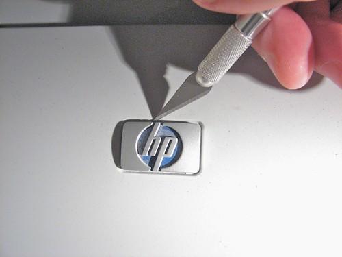 日本HPのパソコン 売れ筋ランキング(2011-07-14版)