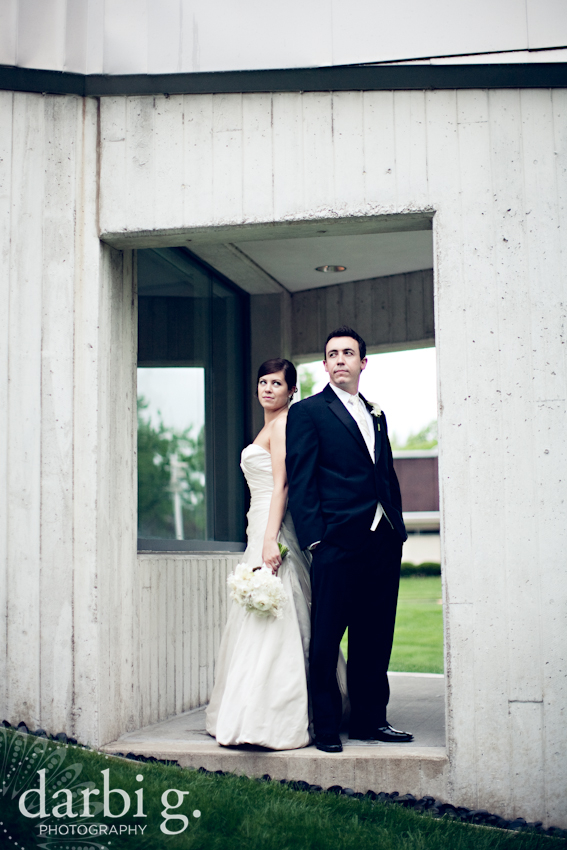 DarbiGPhotography-kansas city wedding photographer-sarahkyle-157