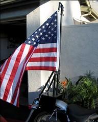 IMG_2053 (rockind) Tags: flagholder