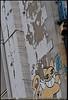 11 - 3 mai 2010 Paris 70 rue du Mont Cenis Streetart (melina1965) Tags: streetart paris wall painting nikon îledefrance façades may peinture mai walls mur 75018 façade murs 2010 gr8 d80 18èmearrondissement photoscape photosthatrock checkoutmynewpics leagueofwomenphotographers digitalphotoexposition norulesatall thetravelexperience notwithoutmycamera nosinmicámara flickrfotografias