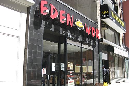 eden-wok-store