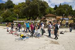 IMG_2827 (_cool79) Tags: bike bici fixed pista sacroeprofano cool79 stefanobruni