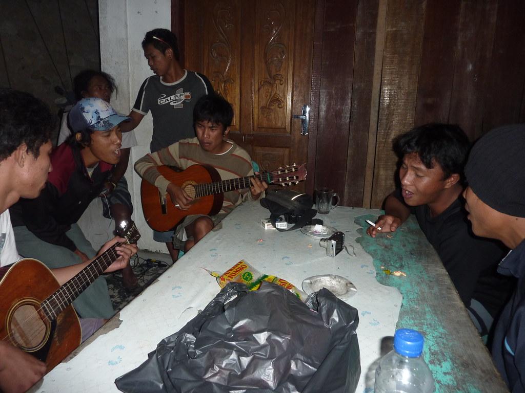 Sumatra-Lac Toba (139)
