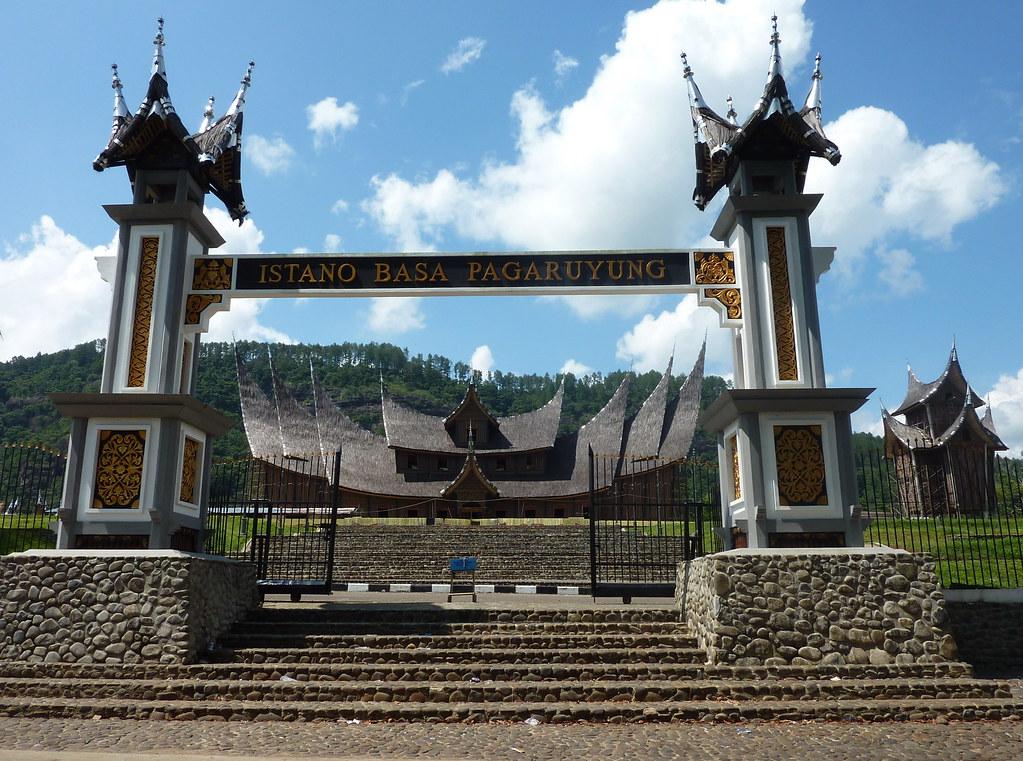 Sumatra-Bukittinggi (207)