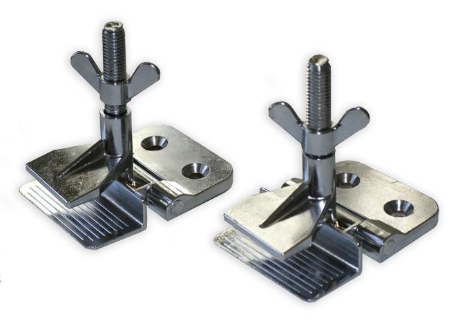 siebdruckrakel rakel siebdruck anfänger einsteiger berlin kaufen  anleitung