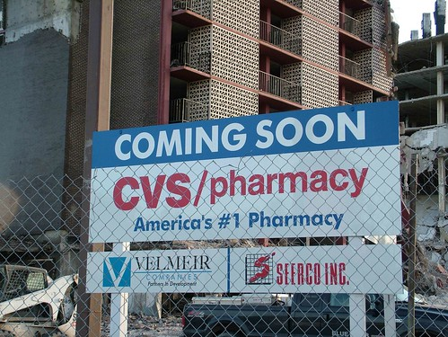 Coming_Soon_CVS