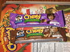 HTTYD Chewy Granola Bars