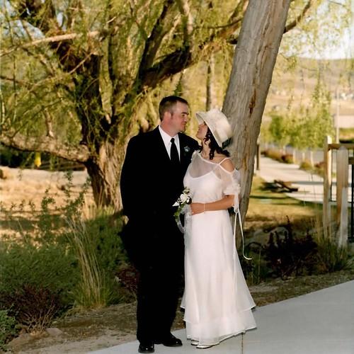 weddingday001