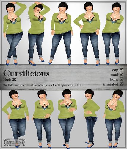 .:StoRin:. p20 - curvilicious