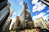 Sears Tower (Tony Shi Photos) Tags: city chicago building skyscraper downtown sears searstower gotham majestic hdr willis 美國 芝加哥 supertall 시카고 чикаго シカゴ 타워 nikond700 شیکاگو شيكاغو willistower tonyshi 윌리스 씨어스