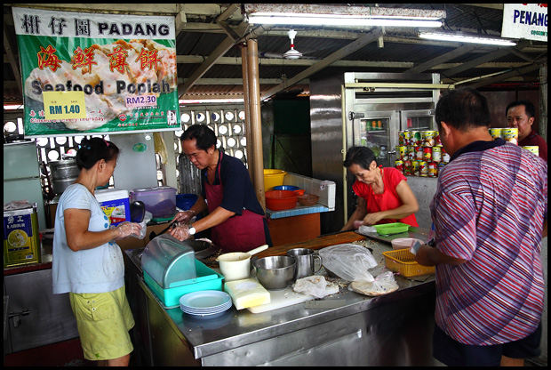 padang-seafood-popiah