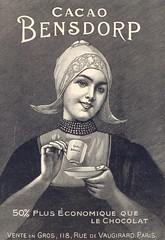 feminapub 27