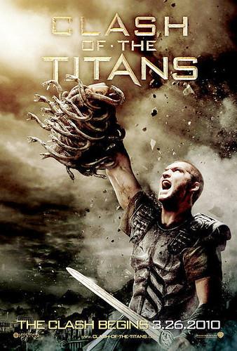267da_clash_of_the_titans_poster02