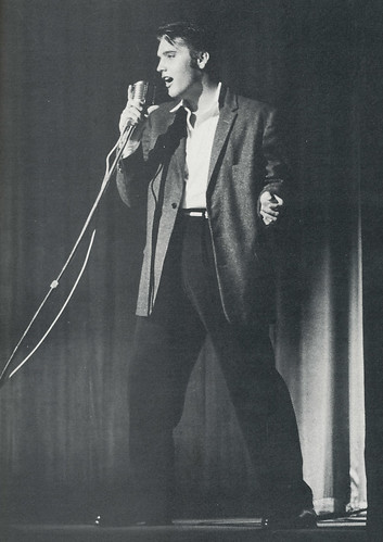 Elvis Persley008_Ph Jay B Leviton&Ger J Rijff