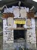 Arunachal Pradesh : Tawang, Monpa village #4 (foto_morgana) Tags: people india architecture asia village tribal tibetan ethnic tawang minorities arunachalpradesh adivasi monpa tawangcircle