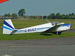 G-BUGT