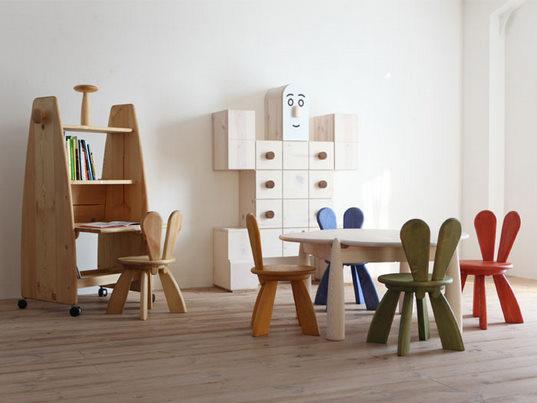 hiromatsu-furniture-1
