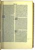 Page of Text from 'Super Quarto Libro Sententiarum'