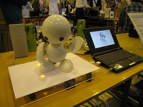 20100523_MakeTokyoMeeting05 046