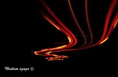 Car tril (Azaga ) Tags: life old travel light sunset portrait bw sun black color green bird eye tourism animal night canon photography desert abraham camel ibrahim libya tripoli touareg  drow ghadames      50d  sabha   sebha     ibrahem  ghademes    azaga nescafee712