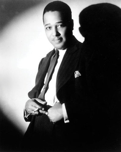 lm-duke-ellington