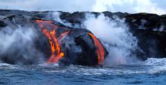 Day 3 Lava 348 (cathy.scola) Tags: ocean park island volcano hawaii lava boat big national adventures kiluea atsh