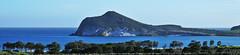 Almería - Los Genoveses (F. Nestares (+2.100.000 V)) Tags: cabo gata almería nijar cabodegatanijar