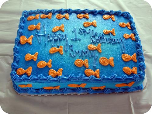 brodys cake