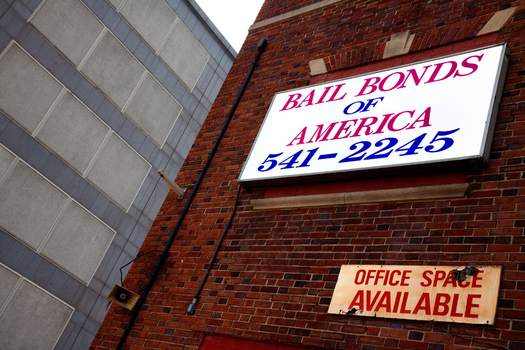 BAIL-BONDS-OF-AMERICA--Camden