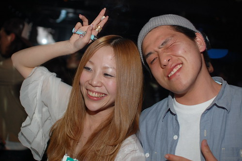 FREEBEE GW SPECIAL@club CIPHER