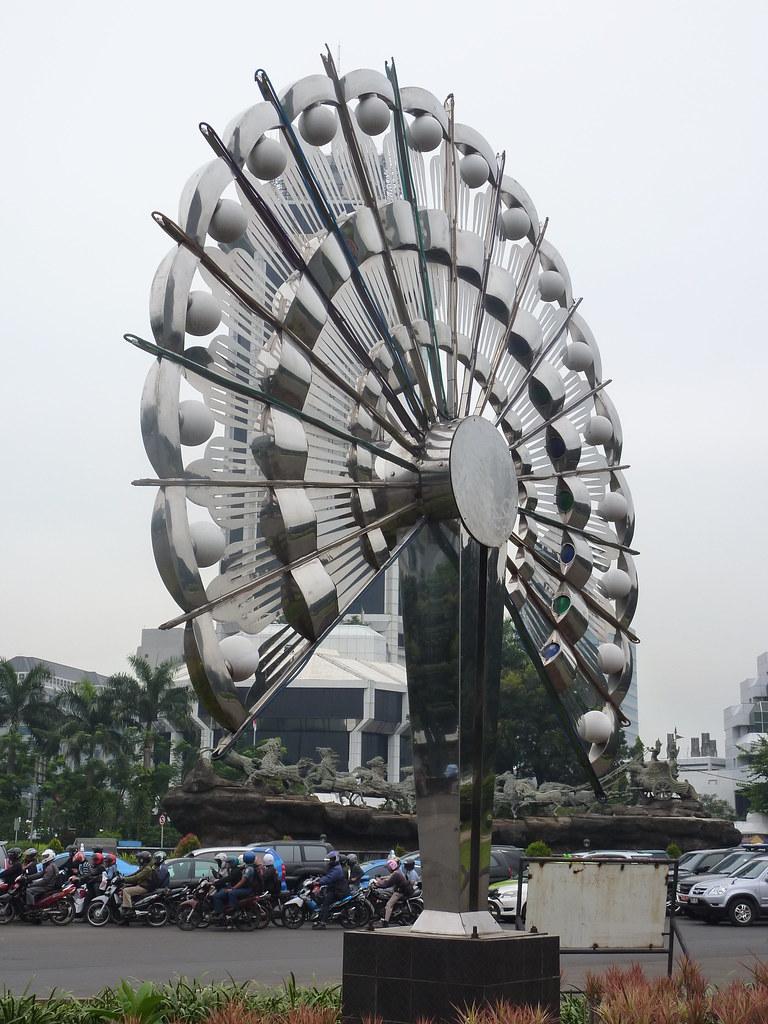 Java-Jakarta (17)