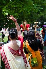 (2010-05-29) Asian Festival - 0096