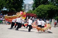 (2010-05-29) Asian Festival - 0305