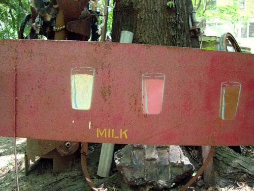 coocoo-milk