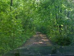 Tollgate Road