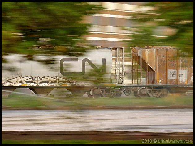 P1100468_CN_train