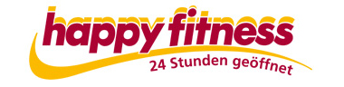 happy_fitness_banner