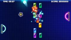 tetroid_multiplayer