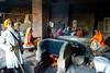 Langar (gurbir singh brar) Tags: cooking community nikon volunteers service sikh nikkor contribution 2010 welfare khalsa voluntary langar communitykitchen 2470mmf28g gurbirsinghbrar nikond3s