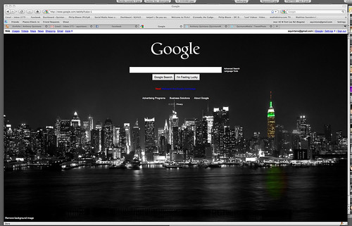 Cool+google+chrome+wallpapers