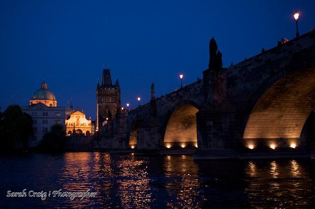 Prague  002