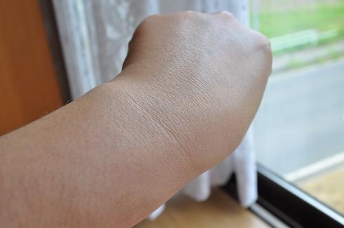 薬用UVホワイトニングベース
