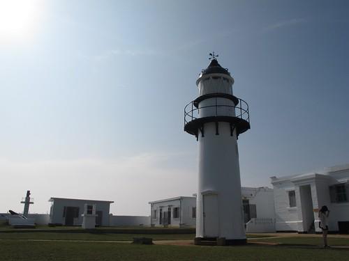 2010-06-01_076