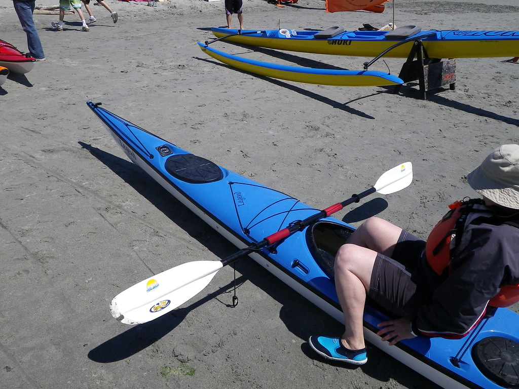 2010-06-05 MEC Paddlefest 031
