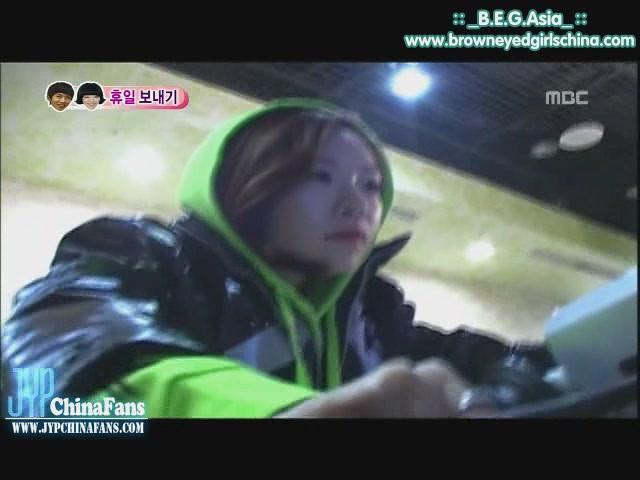 20100605 我結 - 趙權.佳仁 [B.E.G.Asia&JYPCF][(035274)22-08-13]