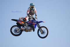 Motocross Freestyle (lucam3) Tags: canon freestyle sigma giugno motocross cagliari fiera manifestazione 50d 120400os turisport 31edizione