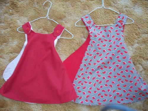 little girls dresses 004
